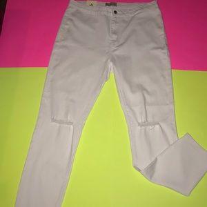 Women's (NWT) plus size 2X Jeans